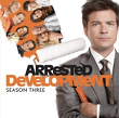 "Netflix To Offer Original Content, Starting With New ""Arrested Development"" Episodes"