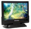 "Mimo Introduces Capacitive Touchpanel-Based ""Magic Touch"" USB Monitor"
