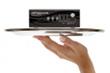 VIA Debuts ARTiGO A1150 PC Kit