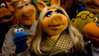 "NVIDIA Quadro GPUs Help Render Scenes In ""The Muppets"""