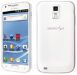 "T-Mobile USA Gaining White Galaxy S II ""In The Coming Weeks"""