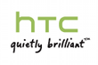 HTC Adjusts Its Q4 2011 Revenue Forecast