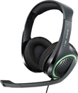 Sennheiser Launches X 360 And X 2 Xbox Gaming Headphones