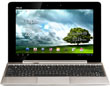 Asus Eee Pad Transformer Prime, Tegra 3 Unleashed at HotHardware