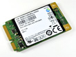 Samsung Serves Up mSATA SSDs For Ultrabooks