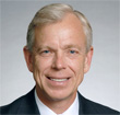 Verizon's CEO Lowell McAdam To Succeed Ivan Seidenberg as Chairman