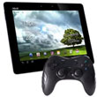 Get Hands On with Asus' Transformer Prime at GameStop This Weekend