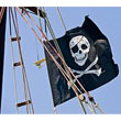 Swiss Government Opts to Keep Piracy Legal for Personal Use