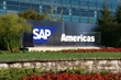 SAP Drops $3.4 Billion To Acquire SuccessFactors, Expands Its Cloud
