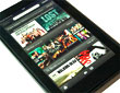 Amazon Kindle Fire Review: Insight and How Not To Get Burned