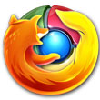Mozilla, Google Negotiating New Search Deal