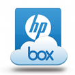 HP Integrates Box Services With Some Business PCs
