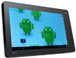 "Ainol's 7"" Tablet Costs Just $100, Runs Android 4.0"