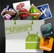 Google's Android Market Hits 10 Billion Downloads