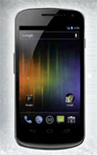 Verizon's LTE-Equipped Galaxy Nexus Not Launching On 12/9