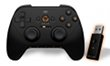 OnLive Goes Mobile, Gives Us One More Excuse To Buy A Tablet
