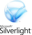 Microsoft Releases Silverlight 5 Plug-In: Will It Be The Last?