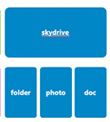 Microsoft Extends SkyDrive API To Third-Party Windows Phone Apps
