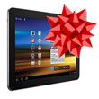 HotHardware's Tablets Of The Season Sweepstakes