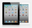 Report: iPad 3 Coming in 3-4 Months