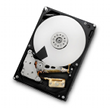 Hitachi Launches 4TB Deskstar Hard Drive