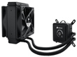 Liquid Cooler Lineup: Intel, Corsair, MainGear Tested