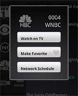 TWC TV App Brings Loads Of TV Commanding Power To Android