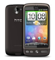 ITC Bans Select HTC Phones From Import Into The U.S.