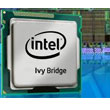 Intel Ivy Bridge Pricing Leaked to the Web
