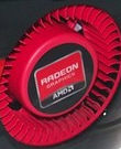 AMD Radeon HD 7970 - New 3D Graphics Performance King Takes Throne
