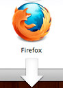 Mozilla Pushes Firefox To Version 9.0