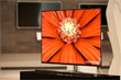 "LG Display To Showcase World's Largest 55"" OLED HDTV At CES 2012"