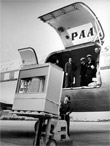 A 5MB Hard Drive In 1956 Weighed A Ton -- Now That's Perspective