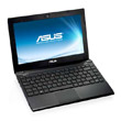 Asus Brings The Netbook Back To The Forefront With Eee PC 1225B