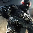 Crysis 2 Tops List of Most Pirated Games of 2011