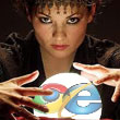 Will Google Chrome Overtake Internet Explorer in 2012?