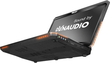 MSI GT685 NOTEBOOK LED MANAGER WINDOWS 10 DRIVERS DOWNLOAD