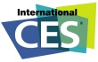 CES 2012 May Be Last Of Its Kind