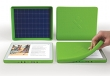 OLPC's XO-3 Tablet Lands at CES