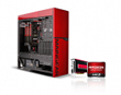 MAINGEAR Welcomes Radeon HD 7900 series Graphics Cards to the Fold