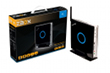 ZOTAC Announces Trio of ZBOXes