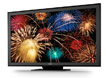 Sony Brings Their Own 55-Inch HDTV To CES 2012, But It's An LCD