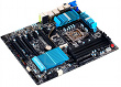 Gigabyte Debuts Next-Gen Motherboard Technology at CES
