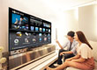 Verizon FiOS TV App Coming To 2012 Samsung HDTVs And Blu-ray Players