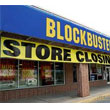Say Goodbye to More Blockbuster Locations, Dish Network Says