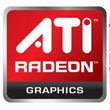 AMD Mulls Releasing a Faster Clocked Radeon HD 7970 Graphics Card