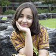 Arfa Karim, Teenage Genius and Programming Prodigy, Dies at 16