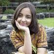 Arfa Karim, Teenage Genius and Programming Prodigy, Dies at 16