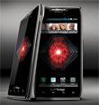 Motorola DROID RAZR Maxx Pinned For 1/26 Release