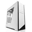 NZXT Announces Switch 810 Hybrid Full Tower Chassis